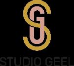cropped-01_Main_Logo_CLR.png